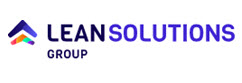 lol lean solutions group